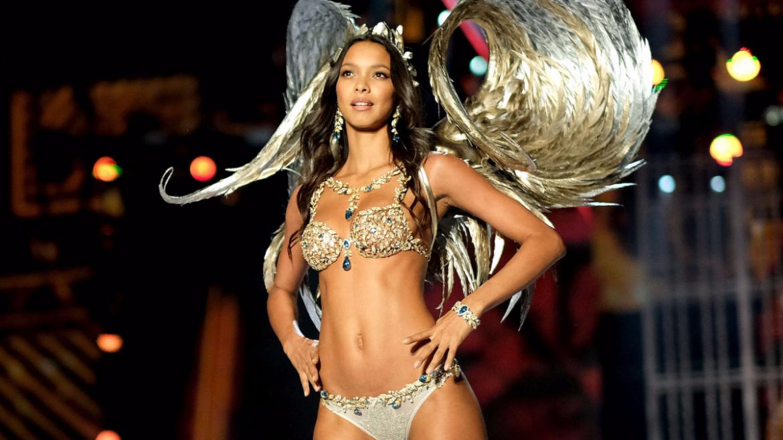 Victoria's Secret Fit Techniques Do Not Work